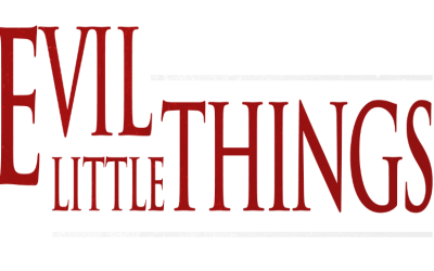 Zach Galligan vs. EVIL LITTLE THINGS in new horror anthology!