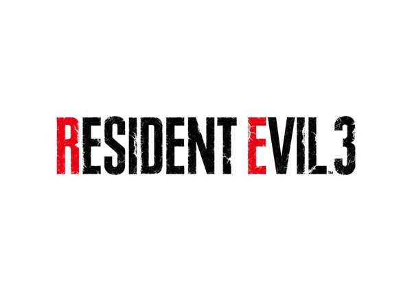 Escape Raccoon City in Resident Evil 3 , Available Worldwide Today