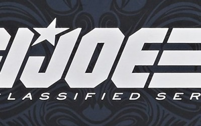G.I. Joe Classified Series – Cobra Commander Joins the Line-Up!
