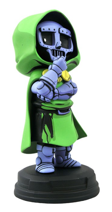 SkottieYoungDrDoom2