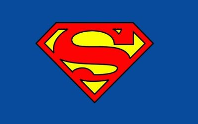 Why the World Needs a Superman (movie)