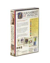 Tournament at Avalon 03