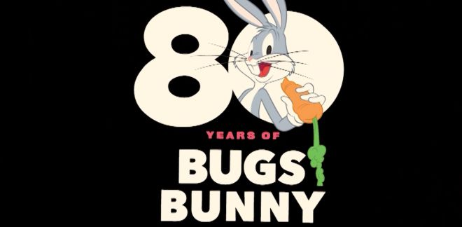 Bugs Bunny's 80th Birthday – A Look Back at the Icon