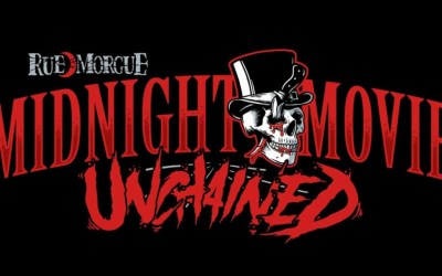 Rue Morgue and MVD launch Midnight Movie Unchained!