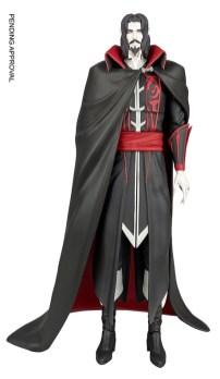 Castlevania2_Dracula