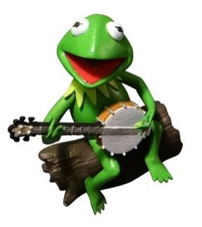KermitDFormz2