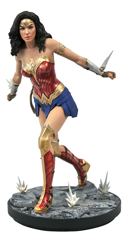 WonderWoman1984Gallery