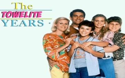 Towelite Talk Episode 190 – The Towelite Years
