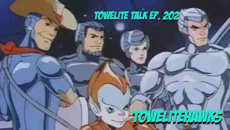 202 – ToweliteHawks