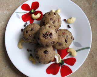 High protein low carb omega cookie dough balls Desserts energy balls Lunch snack Uncategorized vegan