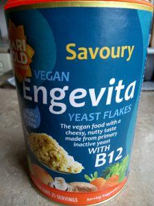 Creamy super greens soup Dinner Grainfree Lunch vegan