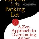 cow-in-the-parking-lot-book