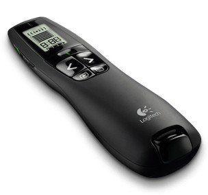 slide-controller01