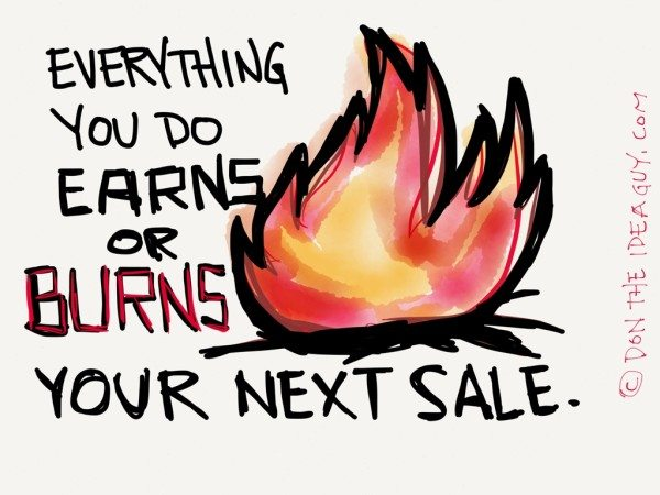 earns-or-burns