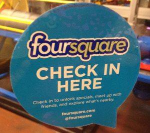 foursquare-check-in-800