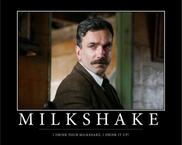 i-drink-your-milkshake