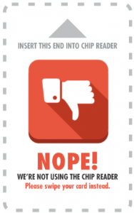 No-Chip-Card01