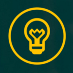 register for the free Idea Summit and get 500 free business ideas!
