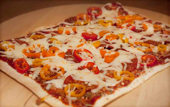 Flatbread_Pizza_Peppers_LoRes