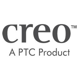 Computer Aided Drawing and Manufacture using PTC CREO