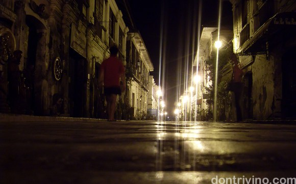 vigan-at-night