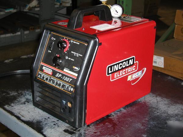 s 120 12 wiring diagram 4l60e transmission lincoln sp100t mig welder refurbished 120v u1474-2 ref