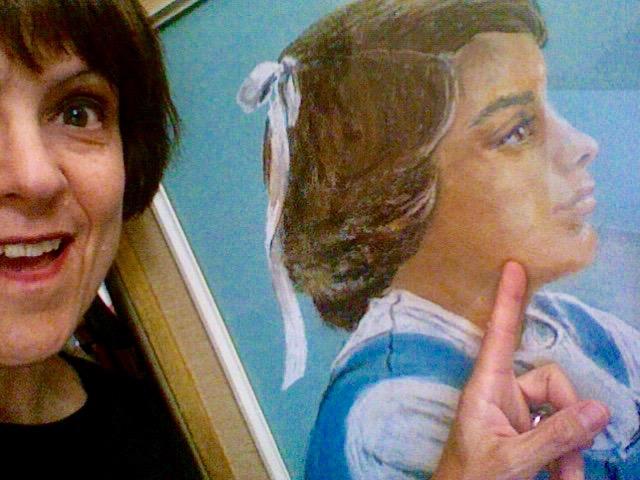 Liz-Pastel-Portrait