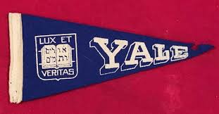 2020 21 Yale Supplemental Essay Prompts College Essay Consultant My Unique Innovative Highly Personal Approach Helps Students Applying To Harvard Yale Mit Brown Other Top Colleges Medical Law Schools