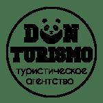 Don Turismo