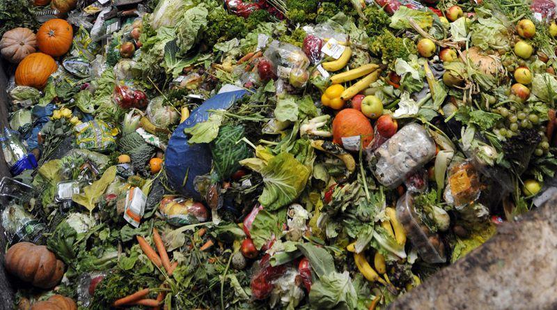 Van ahol értékesítik a lejárt szavatosságú élelmiszereket