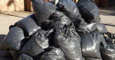 Már lehet regisztrálni az idei TeSzedd! hulladékgyűjtő akcióra