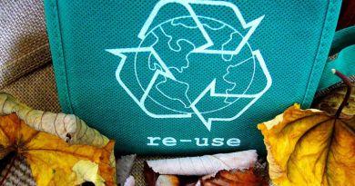 Magyarországra látogat a környezetvédelmi biztos