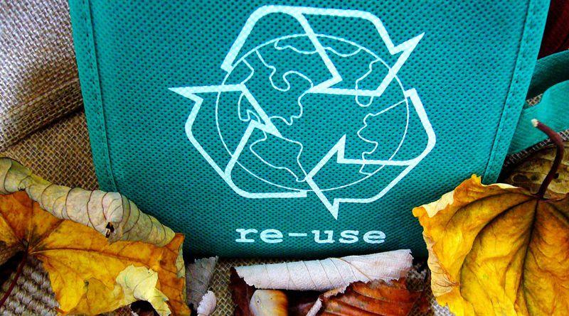 Körforgásos gazdaság: ez lesz a fenntarthatóság fősodra