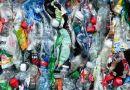 Megjelentek a Földművelésügyi Minisztérium egyes 2018. évi hulladékgyűjtési, -előkezelési és -hasznosítási ajánlati felhívásai