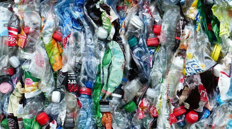 Tíz százalékkal csökkent a hulladékok és az újrahasznosítható alapanyagok ára