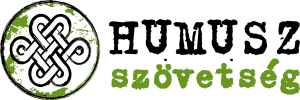 humusz_fekvo_szines