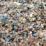 Tulajdonost vált a Mátrai Erőmű hulladékkezelője