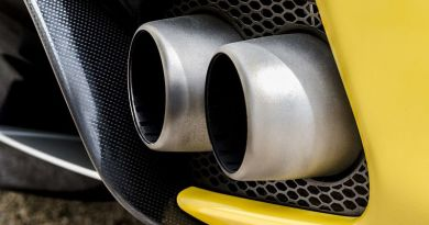 A dízelbotrány új szabályozást hozott a károsanyag-kibocsátásoknál
