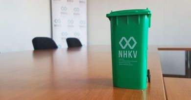 BAZ megye az NHKV integrációs törekvéseinek éllovasa