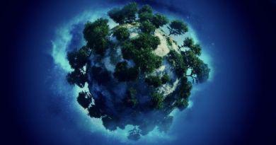 A katowicei klímacsúcs egyelőre nem oldotta meg a kulcskérdéseket