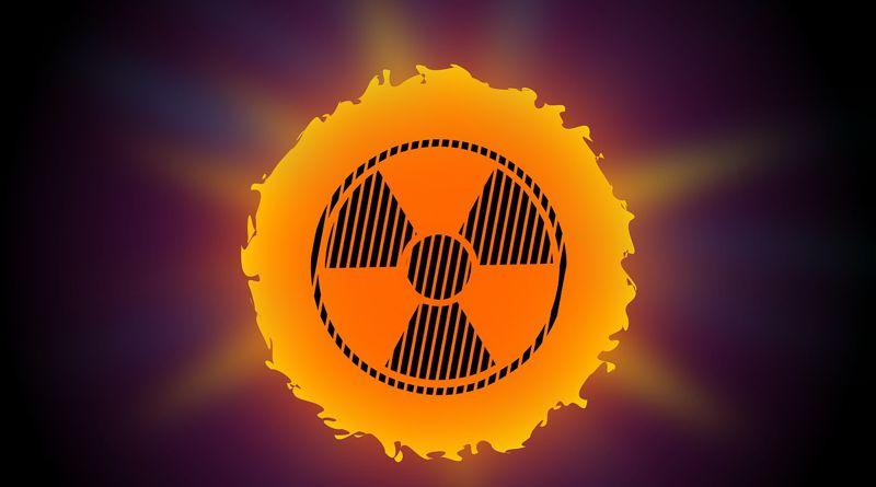Az LMP módosítaná a nukleáris hulladékok elhelyezésének nemzeti stratégiáját