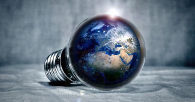 Minél több települést be kell kapcsolni világszerte a klímavédelembe!