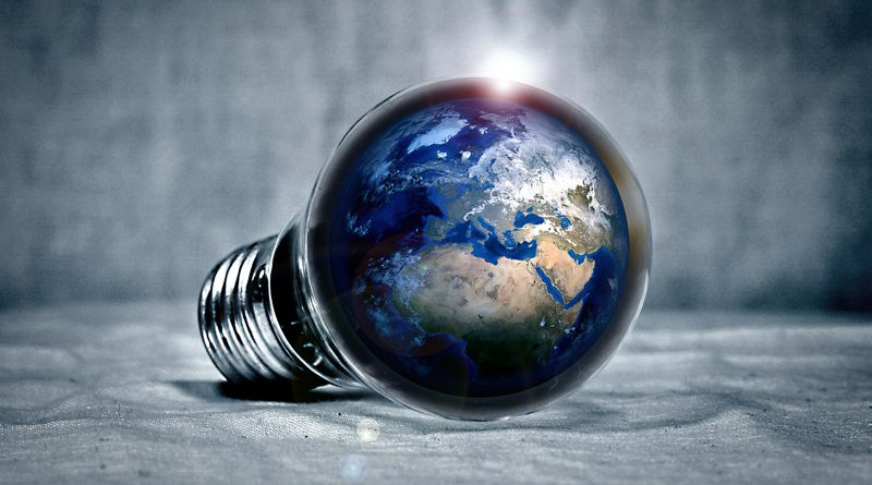 Világíts rá! – fókuszban a lámpahulladékok szelektív gyűjtése
