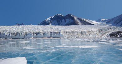 A tengerbe jutó műanyaghulladék már az Északi-sarkvidéket sem kíméli