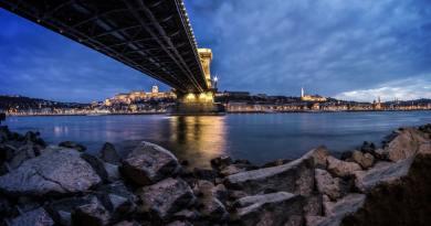 A tavalyi volt az eddig mért legmelegebb év Magyarországon