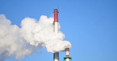 Hulladékból érték: szén-dioxidból műanyag alapanyagot állítanak elő