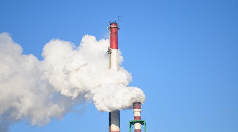 Összefüggést mutattak ki a légszennyezettség és a vetélés fokozott kockázata között