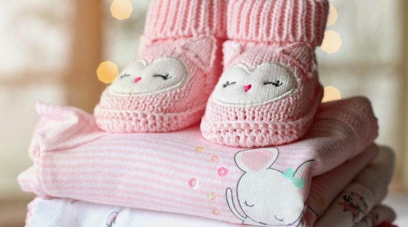 Tudatos öltözködés már kicsi kortól: fenntartható gyermekdivat