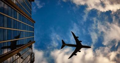 Hulladékátrakó állomás járult hozzá a légibaleset kialakulásához