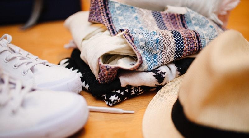 Kidobott ruhákból új alapanyagot fejlesztettek